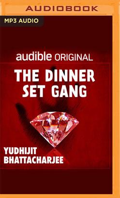 Dinner Set Gang, The