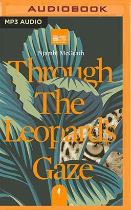 Through the Leopard's Gaze