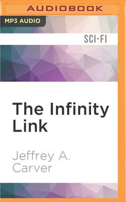 Infinity Link, The