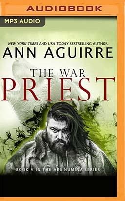 War Priest, The