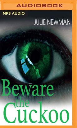 Beware the Cuckoo