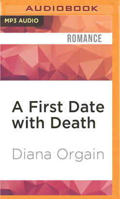 First Date with Death, A