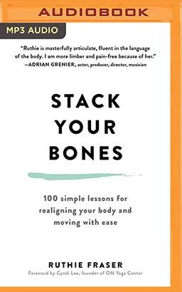 Stack Your Bones