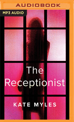 Receptionist, The