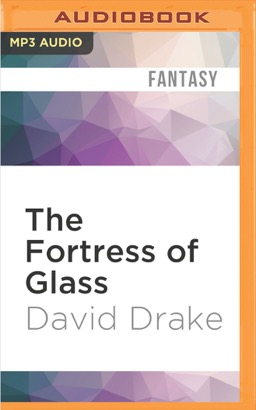 Fortress of Glass, The