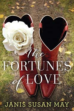 Fortunes of Love, The