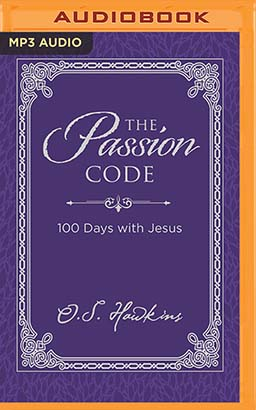 Passion Code, The