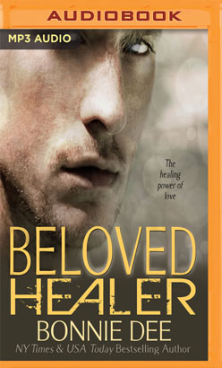 Beloved Healer