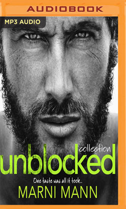 Unblocked Collection, The