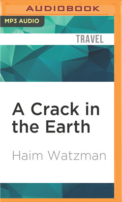 Crack in the Earth, A