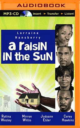 Raisin in the Sun, A
