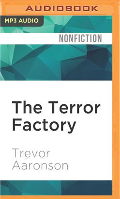 Terror Factory, The