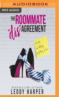 Roommate 'dis'Agreement, The