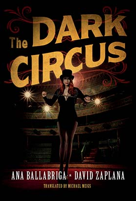 Dark Circus, The
