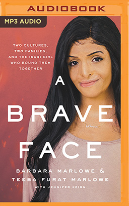 Brave Face, A