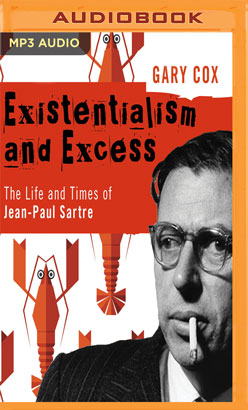 Existentialism and Excess