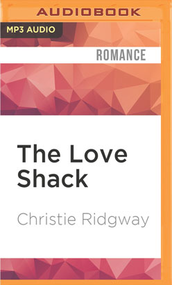 Love Shack, The