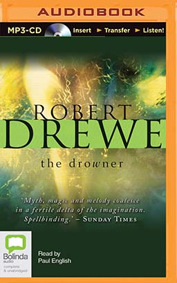 Drowner, The