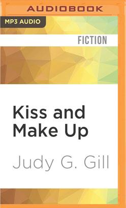 Kiss and Make Up