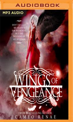 Wings of Vengeance