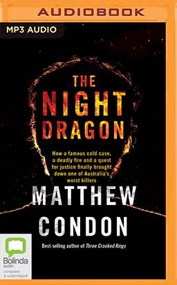 Night Dragon, The
