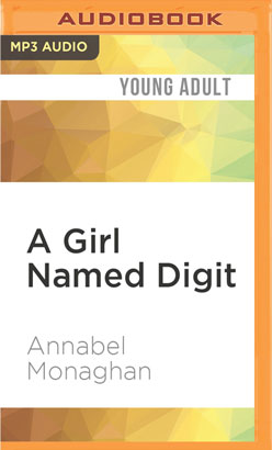 Girl Named Digit, A