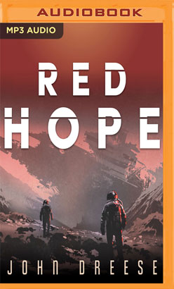 Red Hope