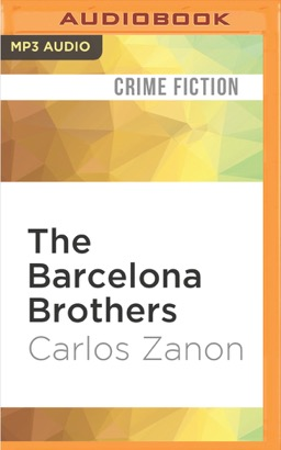 Barcelona Brothers, The