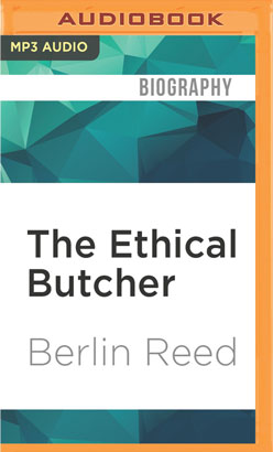 Ethical Butcher, The