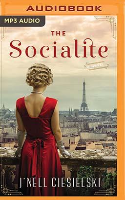 Socialite, The