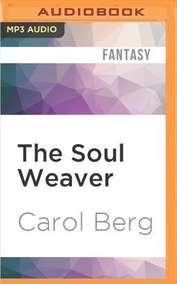 Soul Weaver, The
