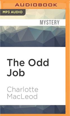Odd Job, The