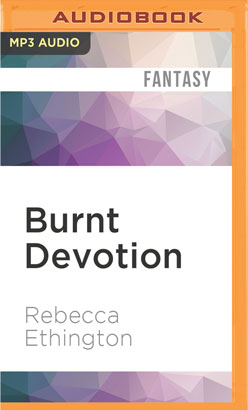 Burnt Devotion