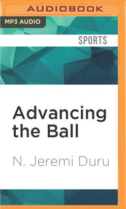 Advancing the Ball