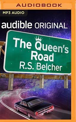 Queen's Road, The