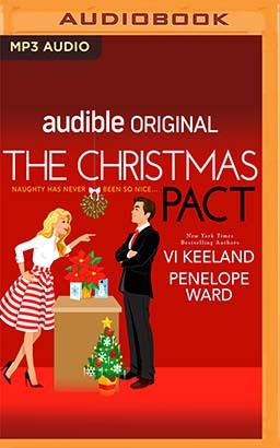 Christmas Pact, The