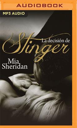 La decisión de Stinger