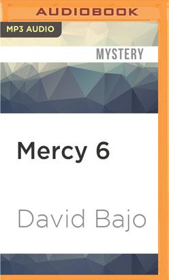 Mercy 6