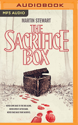 Sacrifice Box, The