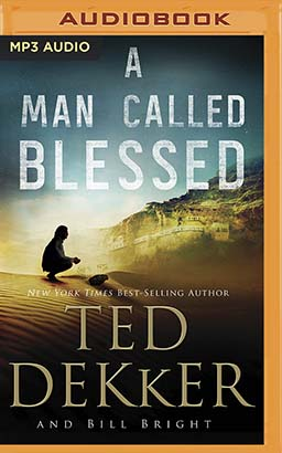 Man Called Blessed, A