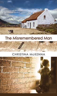 Misremembered Man, The