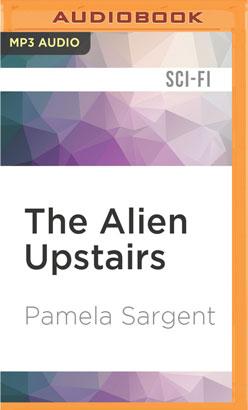 Alien Upstairs, The