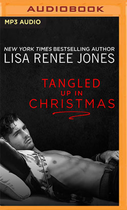 Tangled Up in Christmas