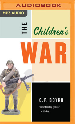 Children's War, The