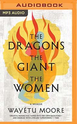 Dragons, the Giant, the Women, The
