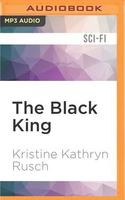 Black King, The