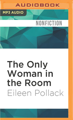 Only Woman in the Room, The