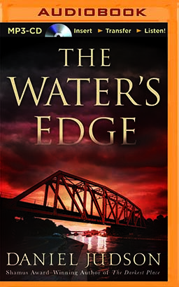 Water's Edge, The