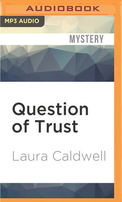 Question of Trust
