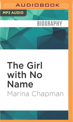 Girl with No Name, The